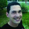 Antônio Xavier