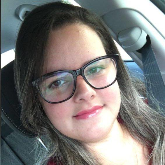 Júlia Rafaelly de Matos Barbosa Jordão