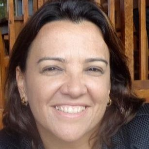 Mabel Ribeiro Petrucci