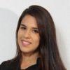 Maria Natali Corrêa Apolinário de Santana
