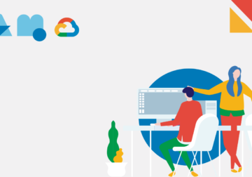 FACET apoia evento de treinamento do Google